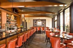 Dale_Miller_Restaurant_Cocktail_Lounge_Dining_Area
