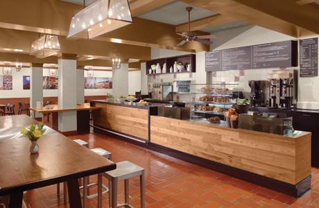 Best Cafes In Berkeley Ca