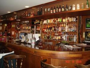 island pubs and stuff 012