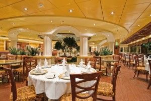 4_Seasons_Restaurant