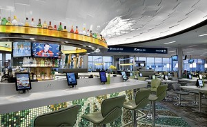 APEX-airport-restaurants-1