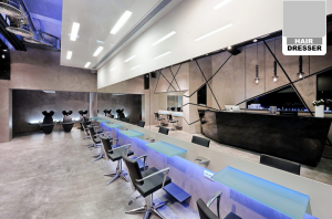 Kaizen-hairdresser-by-Tectus-Design-Heraclion-Greece