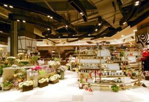 Ole-grocery-store-by-rkd-retail-iQ-Shen-Zhen-02