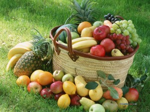 Fruits And Vegetables-21278402093