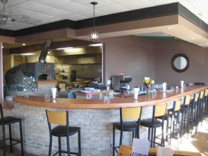 Johnnys-Wood-Fired-Oven-Pizzeria-4004