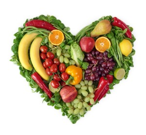 bigstock-Heart-of-fruits-and-vegetables-184383741