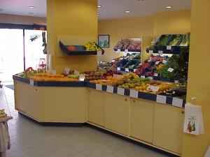 fruitgroenten1groot